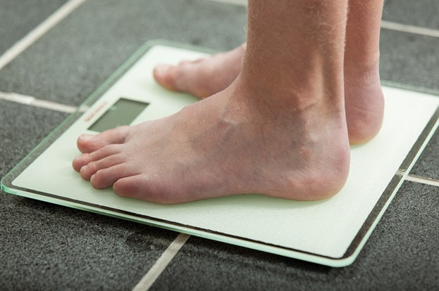 Why Some People Actually Gain Weight While Dieting