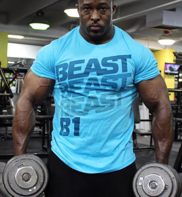 Beast Products for Yumon Eaton - Beast Sports Nutrition