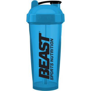 Beast Perfect Shaker by Performa