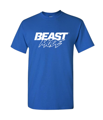 BEAST MODE Men's Shirt