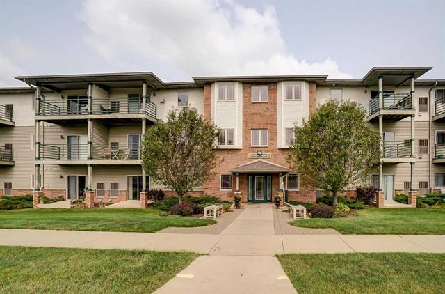 PRAIRIE VIEW CONDOMINIUM ASSOCIATION
