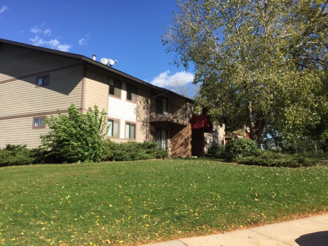 AVAILABLE 8/1/2020: 2 Bed/1 Bath - 5331 Brody Drive L2, Madison, WI 53705