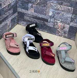 Nike sandals PREORDER