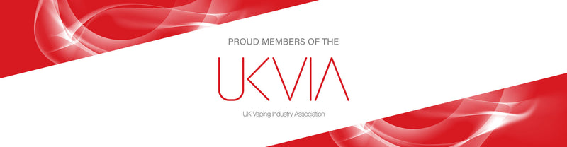 UK Vaping Industry Association