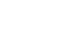 Juice Sauz Distribution
