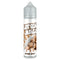 Cereal Juice Cookie Crisp E-Liquid
