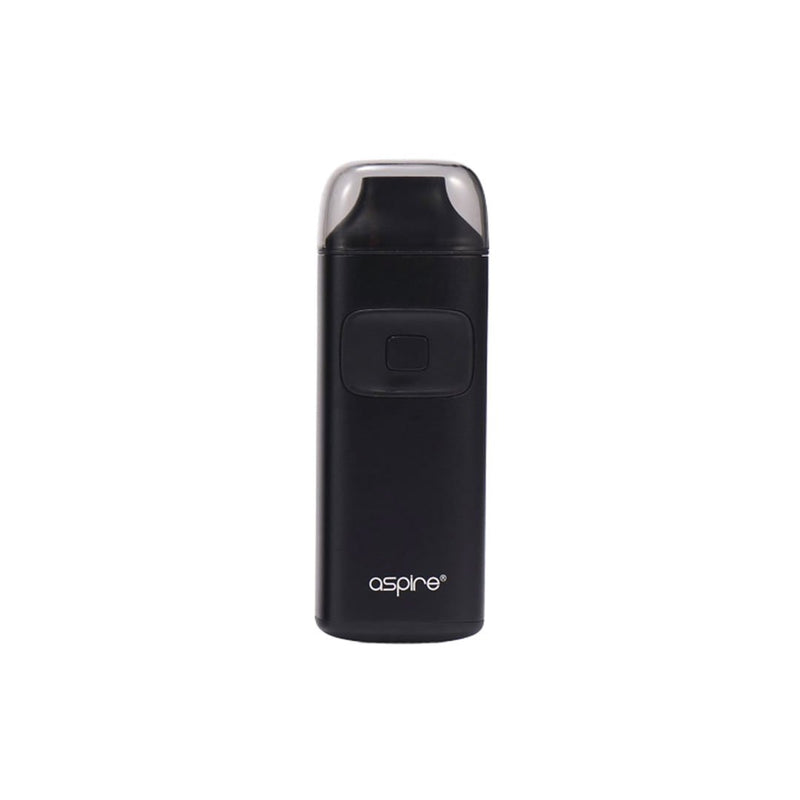 Aspire Breeze Kit Black