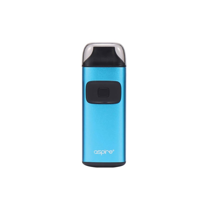 Aspire Breeze Kit Blue