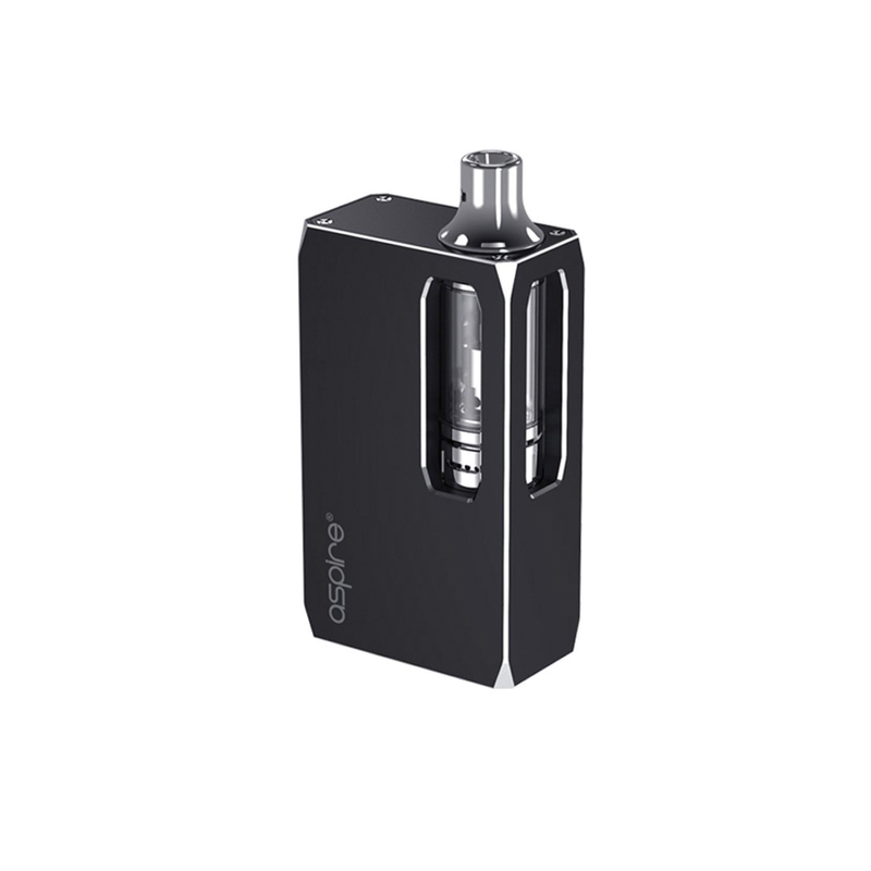 Aspire K1 Stealth Kit Black