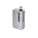 Aspire K1 Stealth Kit Silver