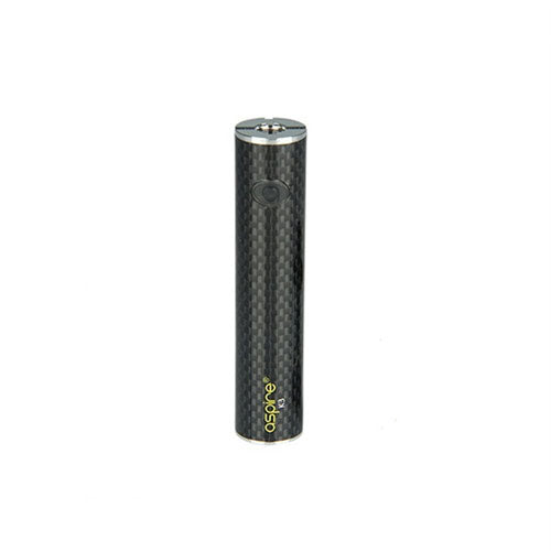Aspire K3 Battery Black