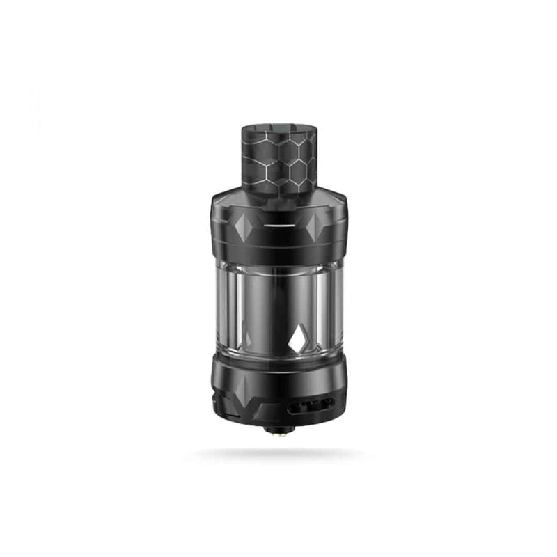 Aspire Odan Mini Sub Ohm Tank Black