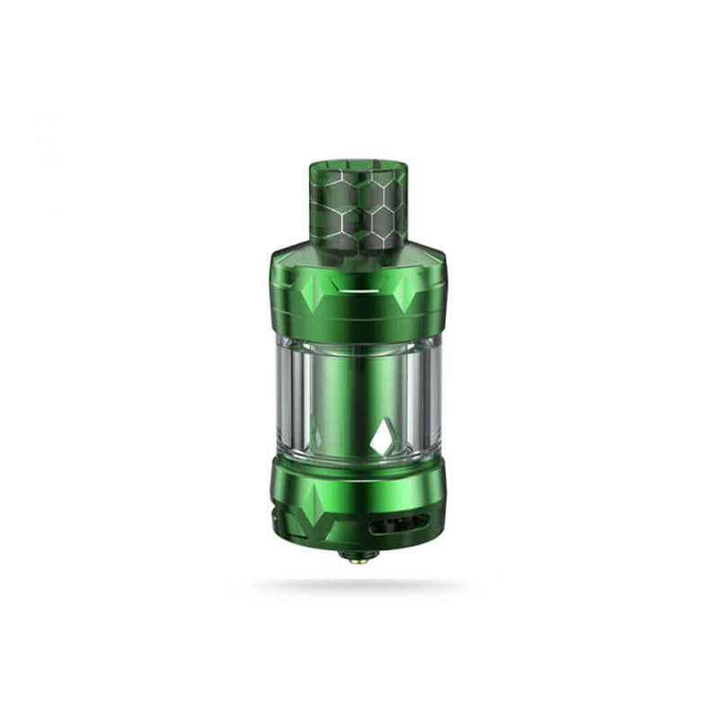 Aspire Odan Mini Sub Ohm Tank Green