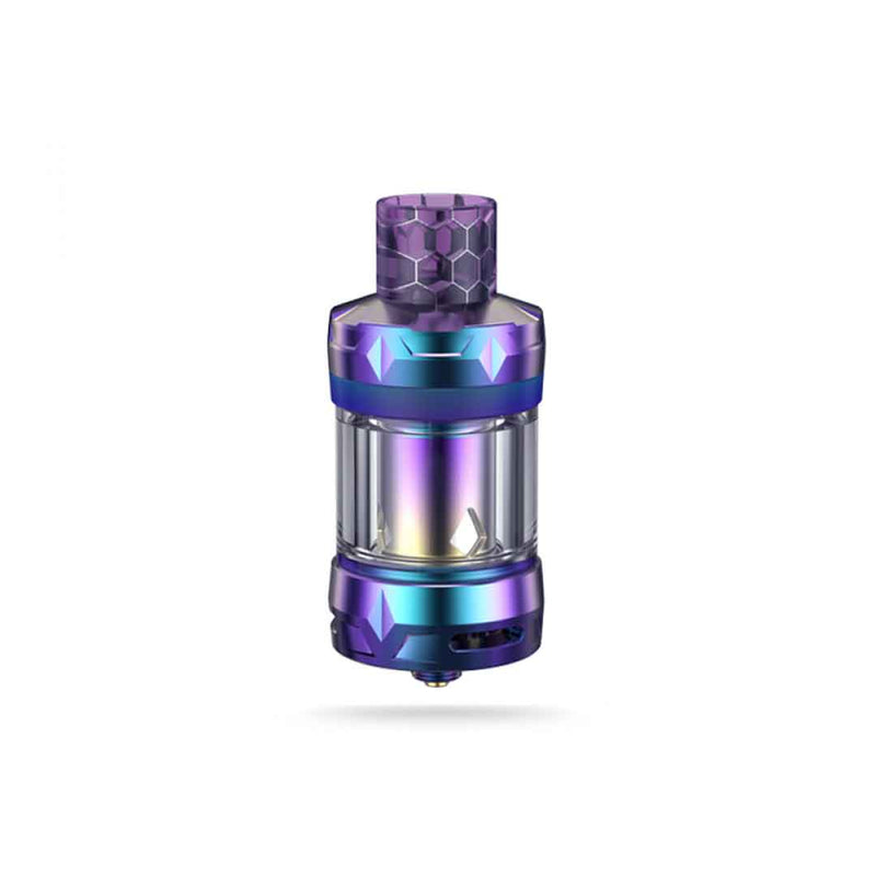 Aspire Odan Mini Sub Ohm Tank Rainbow