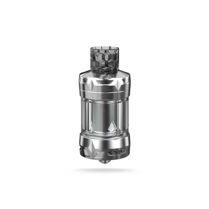 Aspire Odan Mini Sub Ohm Tank Stainless Steel