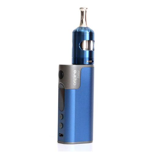 Aspire Zelos 50W 2.0 Kit Blue