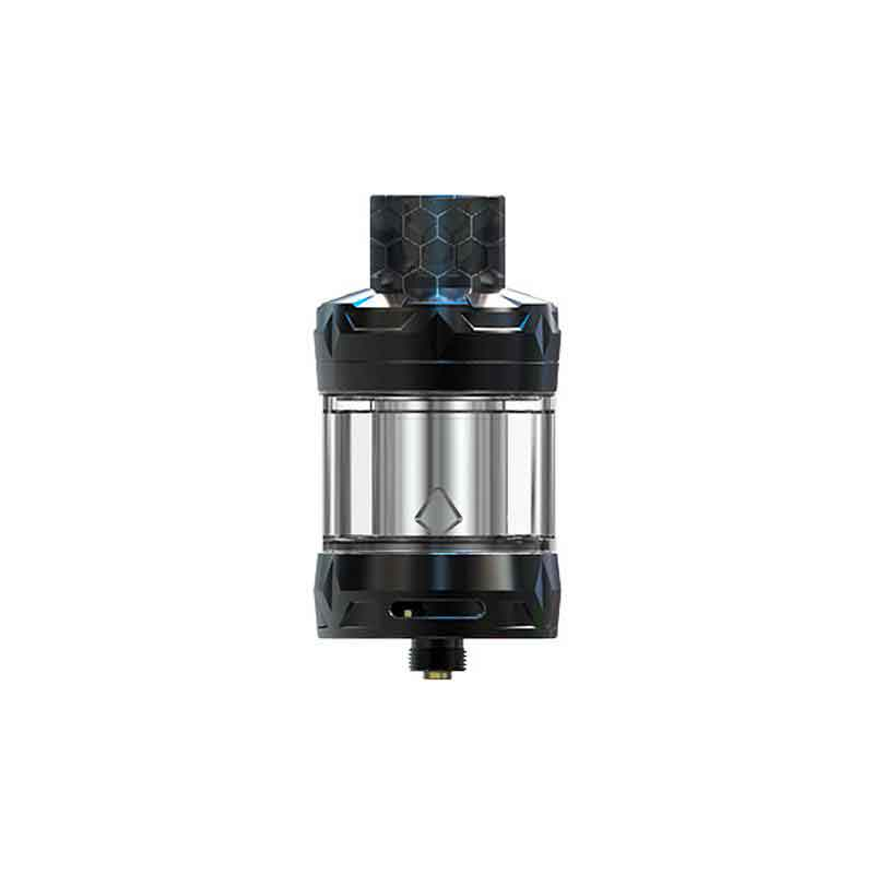 Aspire Odan Sub-Ohm Tank Black