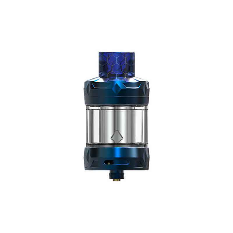 Aspire Odan Sub-Ohm Tank Dark Blue