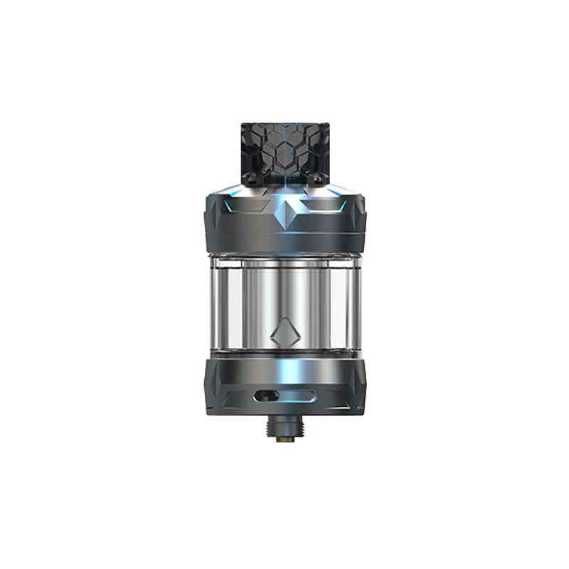 Aspire Odan Sub-Ohm Tank Stainless Steel