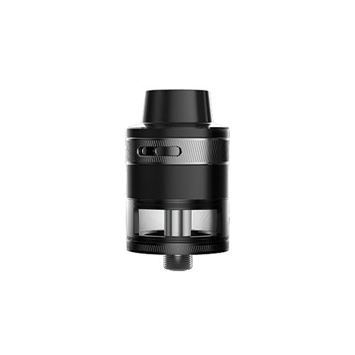 Aspire Revvo Tank Chrome
