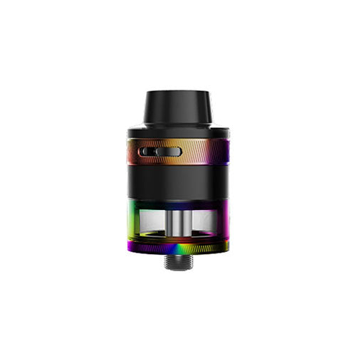 Aspire Revvo Tank Rainbow