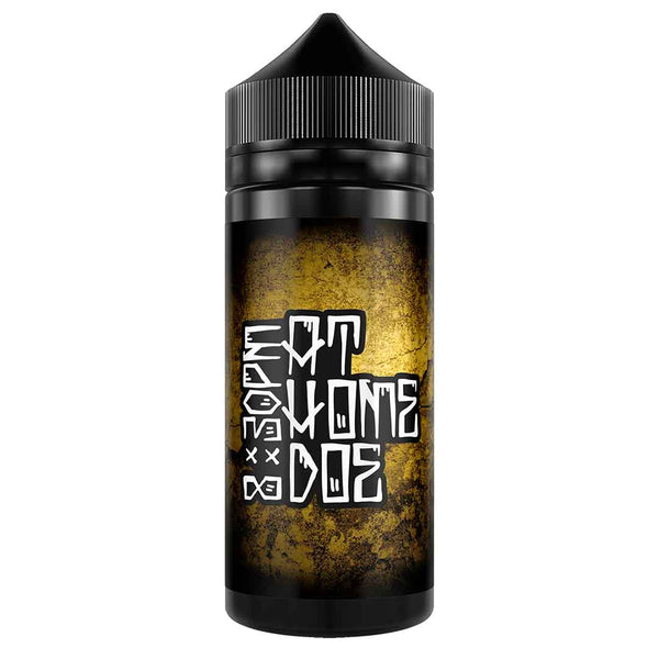 At Home Doe 8:30PM E Liquid