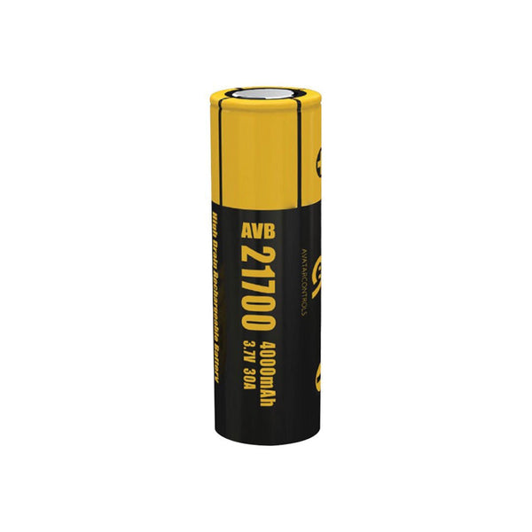 Eleaf Avatar 21700 Battery