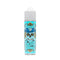 Over The Border El Azul 50ml Shortfill Eliquid