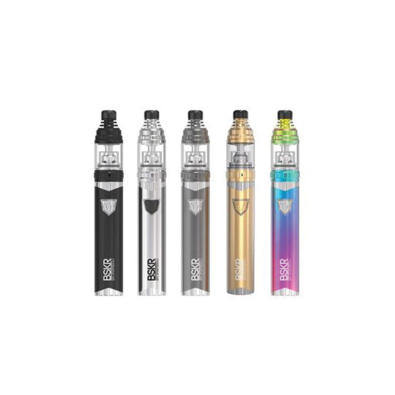 Vandy Vape BSKR MTL Kit