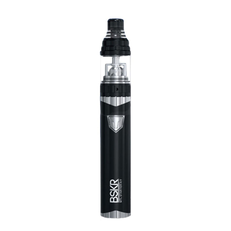 Vandy Vape BSKR MTL Kit Black