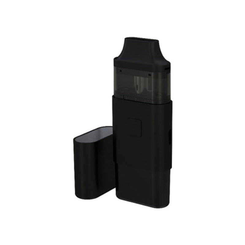 Eleaf iCard Kit Black