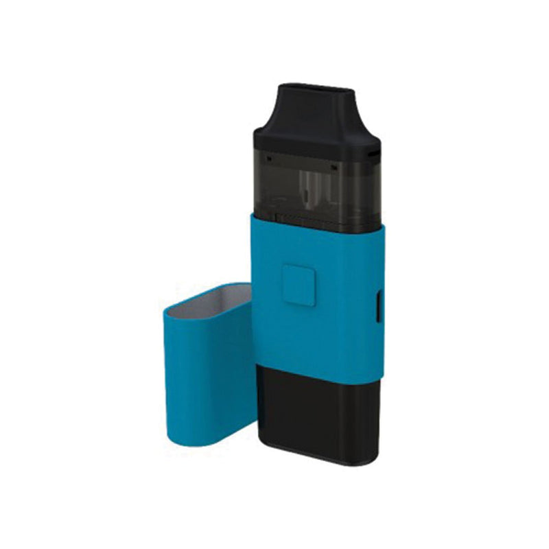 Eleaf iCard Kit Blue