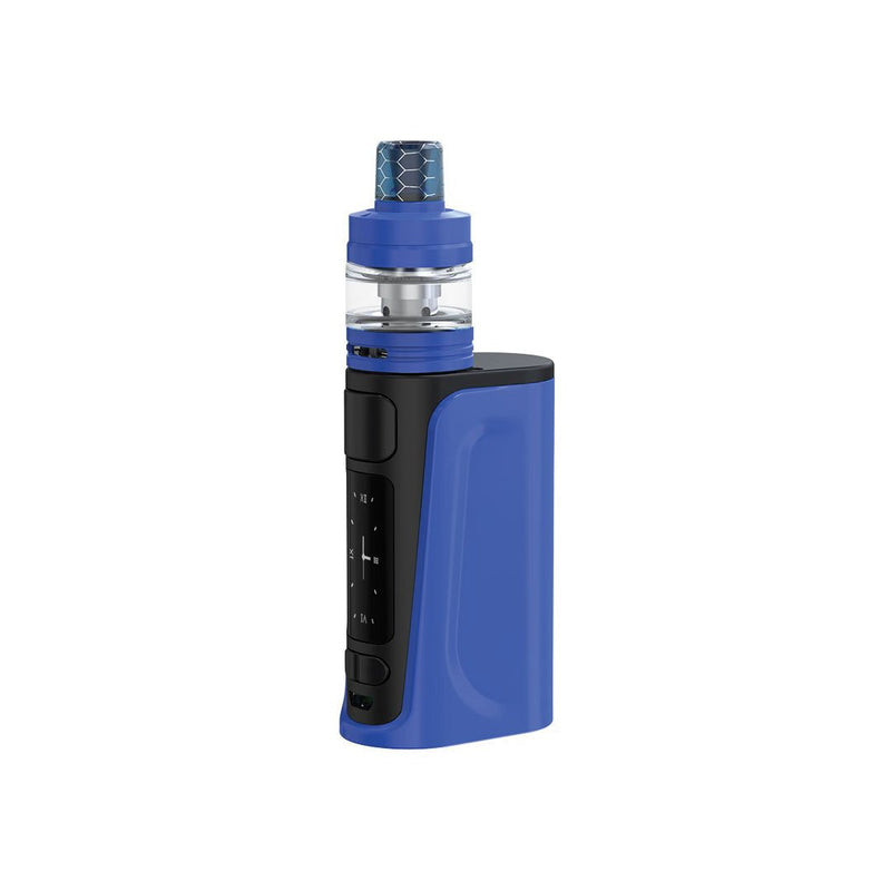 Joyetech eVic Primo Fit Kit Blue