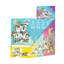 Wild Thing Saltz Kola Champagne 10ml Nicotine Salt Eliquid