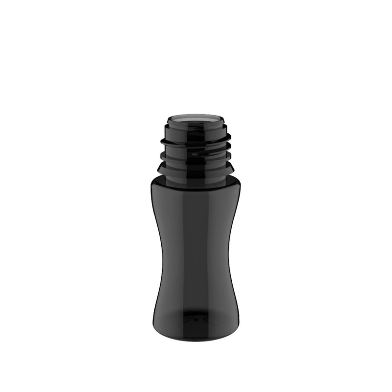 Chubby Gorilla 30ml V3 Bottles Black