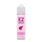 EZ Juice Dragonfruit & Blueberry E-Liquid