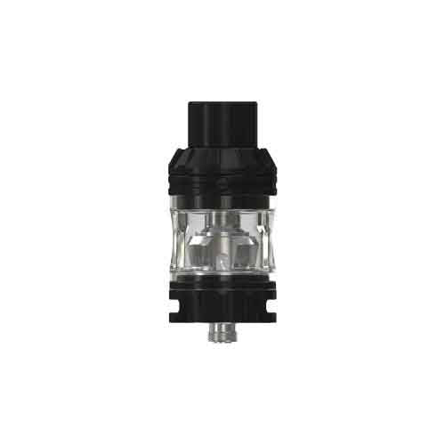 Eleaf ROTOR Sub-Ohm Tank Black