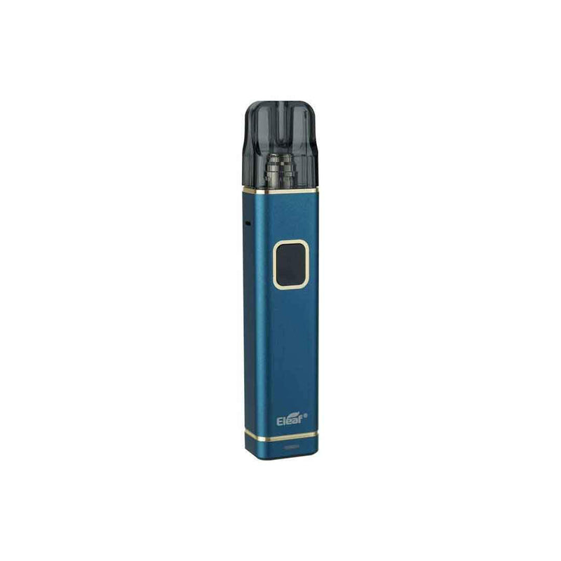 Eleaf iTap Pod Kit Blue