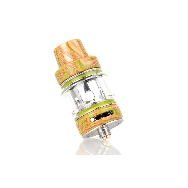 HorizonTech Falcon Resin Artisan Edition Tank Yellow
