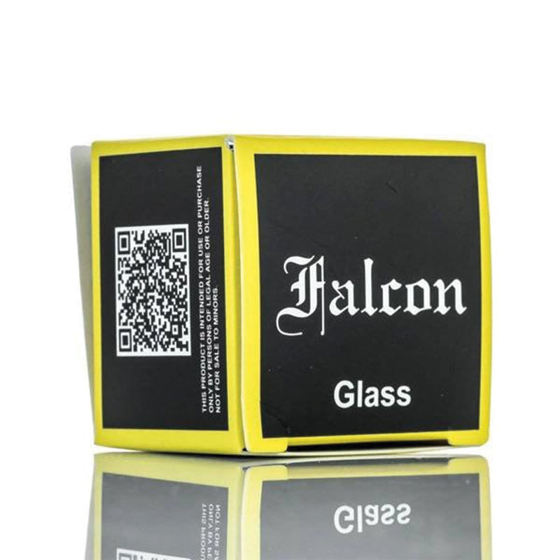 HorizonTech Falcon Mini 5ml Glass Tube