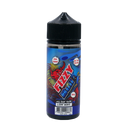 Fizzy Juice Bull E Liquid