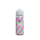 Bake N Vape Grape Candy Floss E Liquid