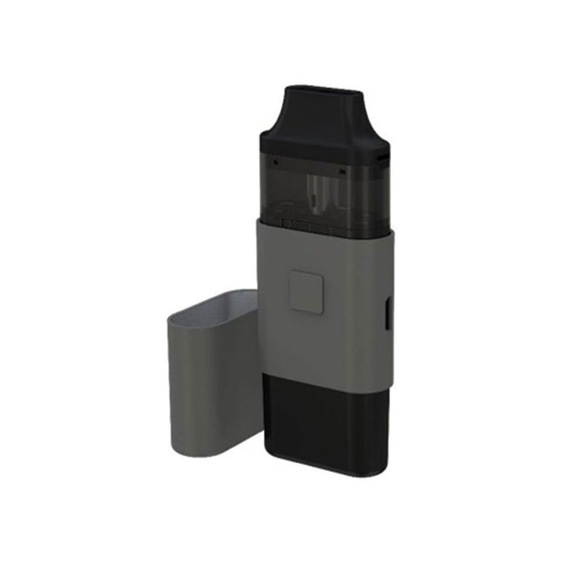Eleaf iCard Kit Grey