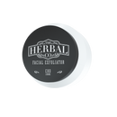 The Herbal Co CBD Facial Exfoliator