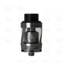 Limitless Mod Company Hextron Tank Stainless Steel