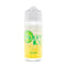 Dragon Ice Lemon E-Liquid