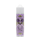 Over The Border El Morado 50ml Shortfill Eliquid