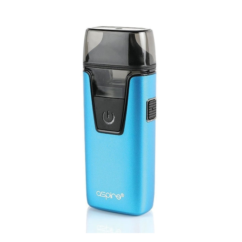 Aspire Nautilus AIO Kit Blue