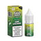 Pukka Juice Lime Lemonade Nicotine Salt E Liquid