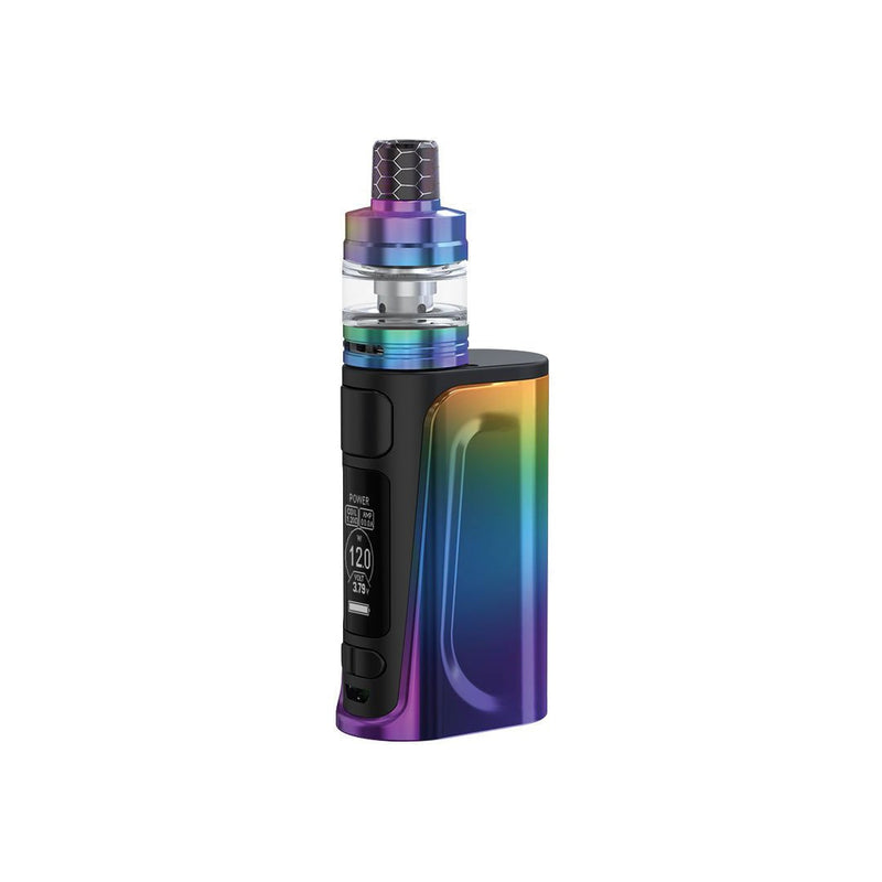 Joyetech eVic Primo Fit Kit Rainbow